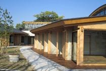 熊本地区新設支援学校